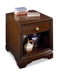 Lane Furniture 1201707