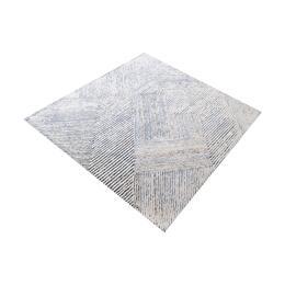 Dimond 8905245