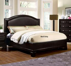 Furniture of America CM7058CKBED