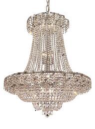 Elegant Lighting ECA2D30CRC