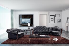 VIG Furniture VGBN5931
