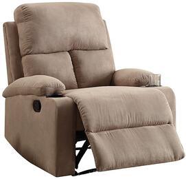 Acme Furniture 59555