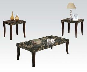 Acme Furniture 80366