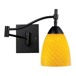 ELK Lighting 101511DRCN