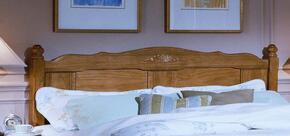 Carolina Furniture 237860