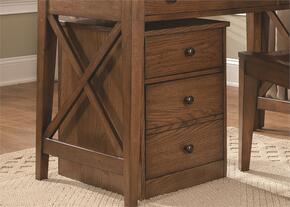 Liberty Furniture 382HO146