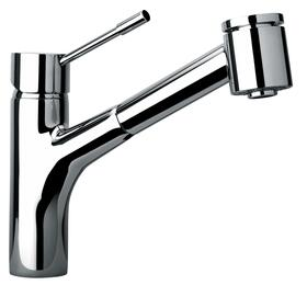 Jewel Faucets 2557655