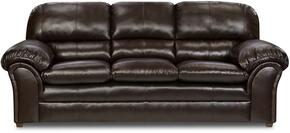 Simmons Upholstery 615903VINTAGERIVERSIDE