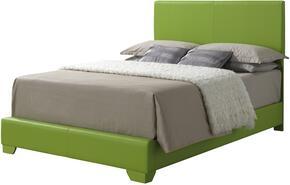 Glory Furniture G1807FBUP