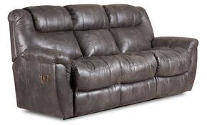 Lane Furniture 21696430314
