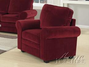 Acme Furniture 15177