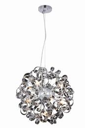 Elegant Lighting 2104D24C