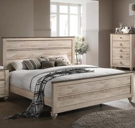 Myco Furniture HU845Q