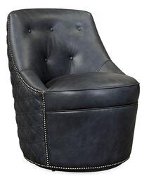 Hooker Furniture CC398048