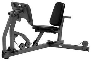 Bayou Fitness E8601