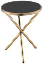 Acme Furniture 81815