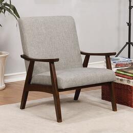 Furniture of America CMAC5708LG