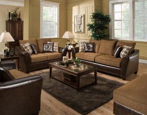 Chelsea Home Furniture 183200CHO