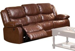 Acme Furniture 50200
