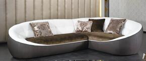 VIG Furniture VGKN8378