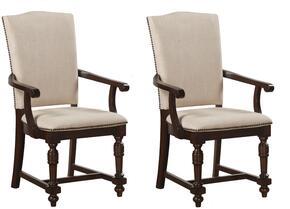 Acme Furniture 60837