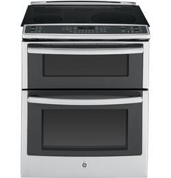 GE Profile PS950SFSS