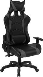 Flash Furniture CHCX1064HGG