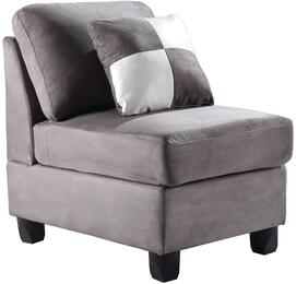 Glory Furniture G633AC