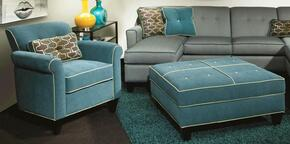 Chelsea Home Furniture 278000C011CO