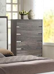 Myco Furniture BR560CH