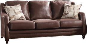 Acme Furniture 52065