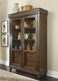 Liberty Furniture 589CH5278