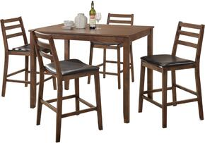 Acme Furniture 71830