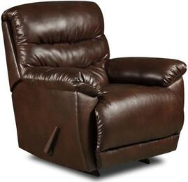 Chelsea Home Furniture 1890305121