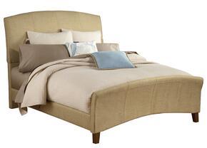 Hillsdale Furniture 1728BQR