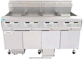 Frymaster FPGL430CA