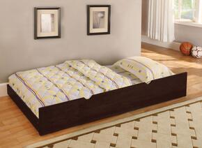 Furniture of America CMTR452EXP1