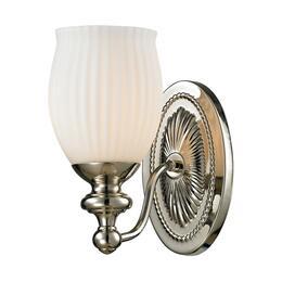 ELK Lighting 116401