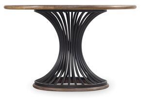 Hooker Furniture 538275203