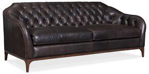 Hooker Furniture SS60503088