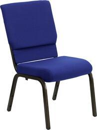 Flash Furniture XUCH60096NVYGG