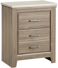 Standard Furniture 69407