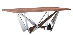 ESF 104TABLE