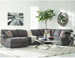 Flash Furniture FSD6499SEC3RAFSSTLGG