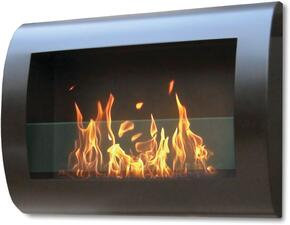 Anywhere Fireplace 90202