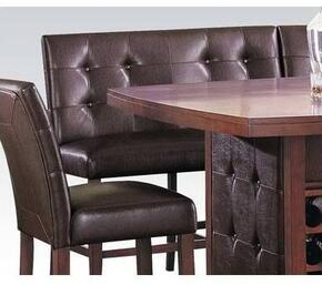 Acme Furniture 07252A