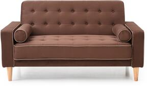 Glory Furniture G842AL