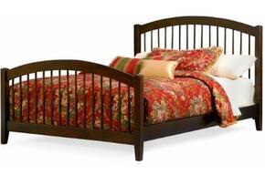 Atlantic Furniture WINDSORMFFULLWH