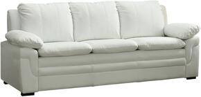 Glory Furniture G287S