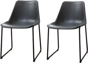 Acme Furniture 96800